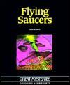 Flying Saucers - Don Nardo