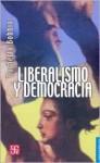 Liberalismo y Democracia - Norberto Bobbio