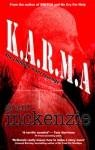 K.A.R.M.A - Grant McKenzie