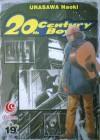 20th Century Boys, 19 - Naoki Urasawa, 浦沢 直樹