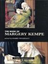 LAT.Windeatt:Book of Margery Kemp_b (Longman Annotated Texts) - Barry Windeatt