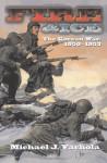 Fire and Ice : The Korean War, 1950-1953 - Michael Varhola