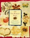 The New Woman's Diary: A Journal for Women in Search of Themselves - Judith Finlayson