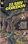 Flash Gordon - Feb 1981 - Gary Poole