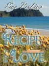 Recipe For Love - Sue Perkins