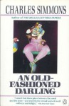 An Old-fashioned Darling - Charles Simmons