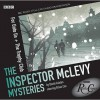 Inspector McLevy: For Unto Us And The Trophy Club (Radio Crimes) - David Ashton, Brian Cox