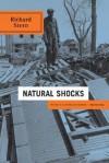 Natural Shocks - Richard G. Stern, James Schiffer