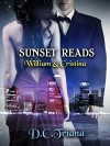 Sunset Reads: William & Cristina - D.C. Triana