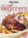 "Beginners Cooking Class: Step By Step To Starting Out ( "" Australian Women's Weekly "" ) - Susan Tomnay"