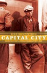 Capital City, New Edition - Mari Sandoz, Terese Svoboda