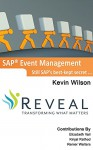 SAP Event Management: Still SAP's best-kept secret ... - Kevin Wilson, Kinjal Rathod, Renier Walters, Lisa Roberts, Martin Rowan