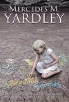 Beautiful Sorrows - Mercedes M. Yardley