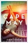 Cape May - Chip Cheek