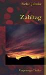 Zahltag - Stefan Jahnke