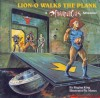 Lion-O Walks the Plank (A Thundercats Adventure) - Regina King, Mones
