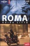 Roma: guida città - Duncan Garwood, Abigail Hole, Lonely Planet