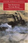 The Essential Victor Hugo - Victor Hugo, E.H. Blackmore, A.M. Blackmore