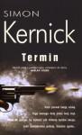 Termin - Simon Kernick