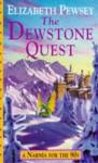 The Dewstone Quest (Dolphin Paperbacks) - Elizabeth Pewsey