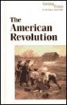 The American Revolution - Kirk D. Werner
