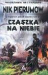 Czaszka na niebie - Nik Perumov