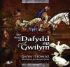 The Story of Dafydd AP Gwilym - Gwyn Thomas