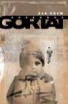 Zła krew - ebook - Grzegorz Gortat