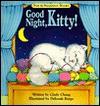 Good Night, Kitty! - Cindy Chang
