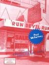 Paul McCartney - Run Devil Run - Paul McCartney