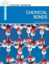 Chemical Bonds - Phillip Manning, Krista West