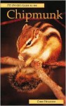 Chipmunk - Ringpress Books
