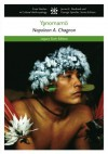 The Yanomamo (Case Studies in Cultural Anthropology) - Napoleon A. Chagnon