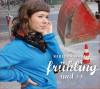 Frühling und so - Rebecca Martin