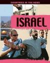 Israel - Michael Gallagher