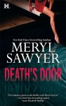 Death's Door - Meryl Sawyer