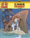 Het zwaard van Iskander - Henk Kuijpers