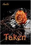 Taken: 'Dark Love' series 02 - Amélie Nothomb