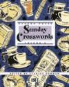 Random House Sunday Crosswords, Volume 4 - Stanley Newman