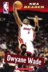 Dwyane Wade - John Smallwood