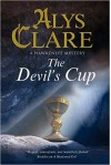 The Devil's Cup - Alys Clare