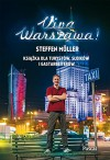 Viva Warszawa - Moller Steffen