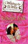 Reluctant Bride - Janis Flores