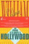 Las aventuras de un guionista en Hollywood - William Goldman