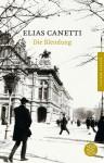 Die Blendung - Elias Canetti