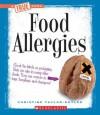 Food Allergies - Christine Taylor-Butler