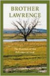 Brother Lawrence: The Practice Of The Presence Of God - Forward Movement Publications