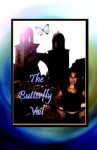 The Butterfly Veil: Precious Cargo - Michael L. Donaldson