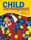 Child Development: Coursework Guide For Gcse - Valerie Hall, Heather Brennand