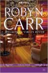 Welkom in Virgin River - Robyn Carr, Yvon Koelman